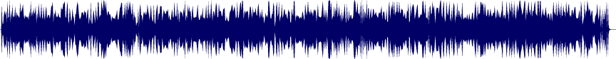 waveform of track #76259