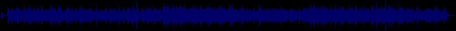 waveform of track #76264