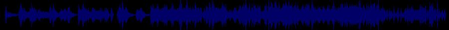 waveform of track #76271