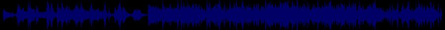 waveform of track #76272