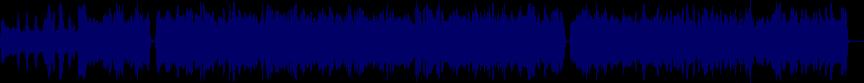 waveform of track #76298