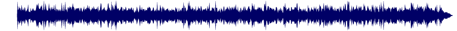 waveform of track #76303