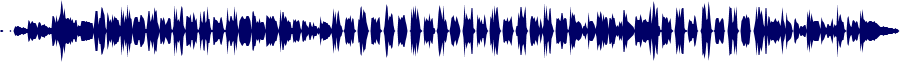 waveform of track #76304