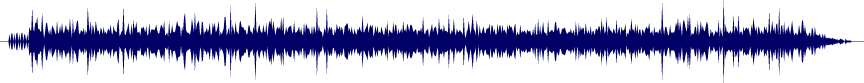 waveform of track #76314