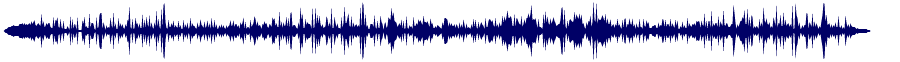 waveform of track #76316
