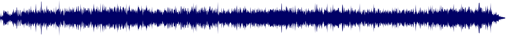 waveform of track #76343