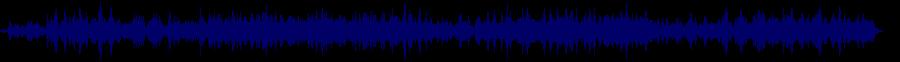 waveform of track #76349