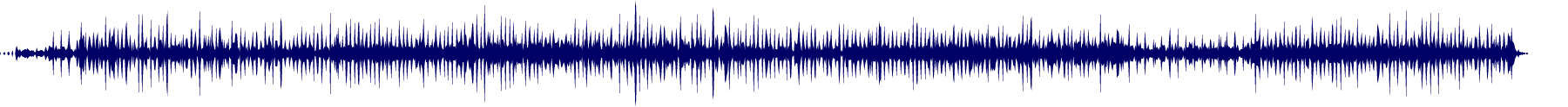 waveform of track #76360