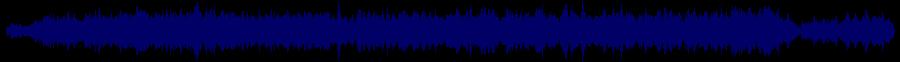waveform of track #76369