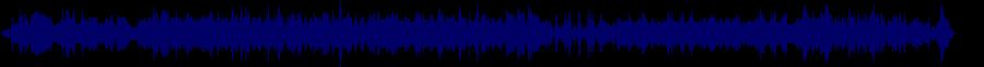 waveform of track #76370