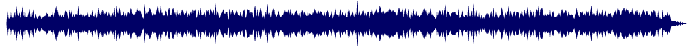 waveform of track #76376