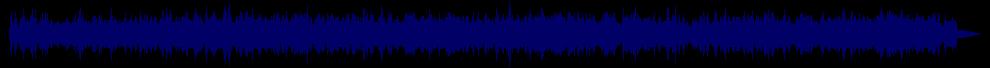 waveform of track #76376