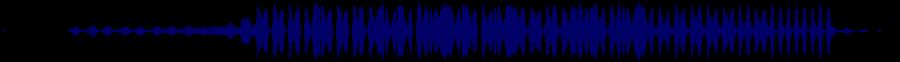 waveform of track #76379