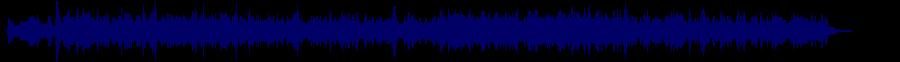 waveform of track #76384