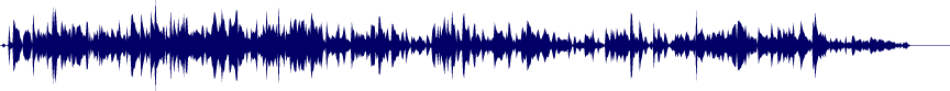 waveform of track #76390