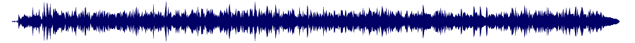 waveform of track #76405