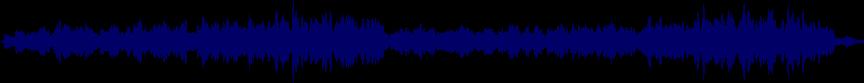 waveform of track #76406