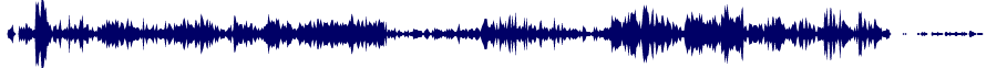 waveform of track #76407