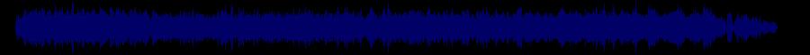 waveform of track #76416