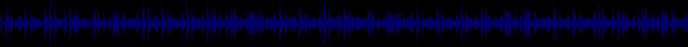 waveform of track #76425