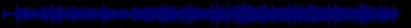 waveform of track #76426