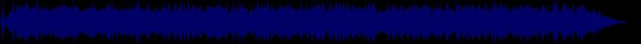 waveform of track #76429
