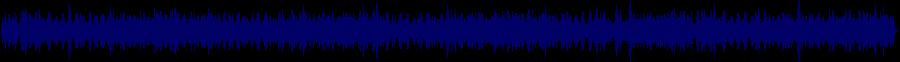 waveform of track #76436