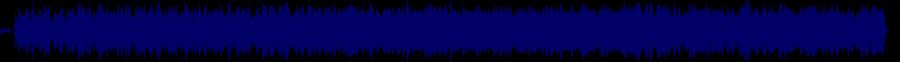 waveform of track #76437