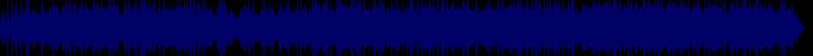 waveform of track #76438