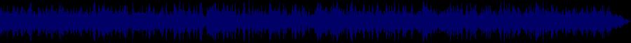 waveform of track #76441