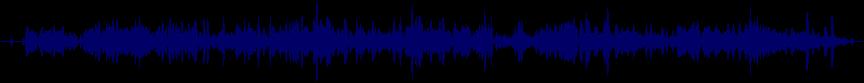 waveform of track #76444