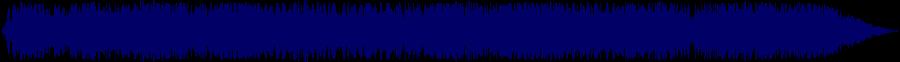 waveform of track #76446