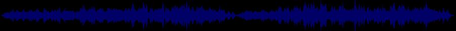 waveform of track #76451