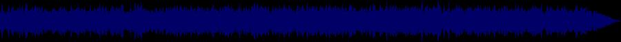 waveform of track #76458