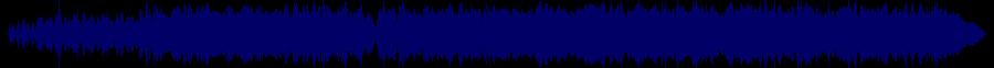 waveform of track #76462