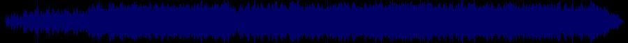 waveform of track #76463