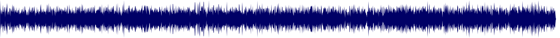 waveform of track #76467