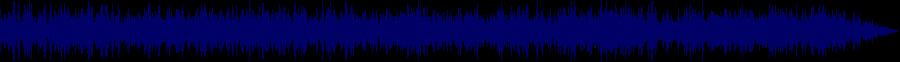 waveform of track #76479