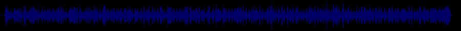 waveform of track #76484