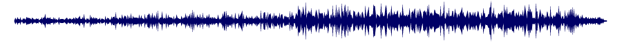 waveform of track #76487