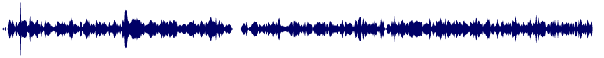 waveform of track #76502