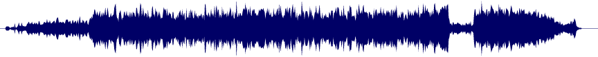 waveform of track #76503