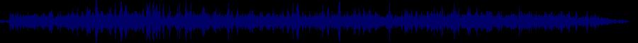waveform of track #76514