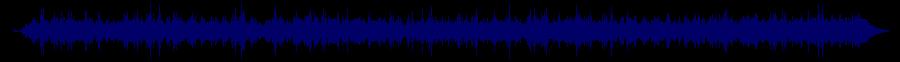 waveform of track #76526