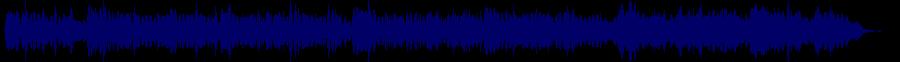 waveform of track #76544