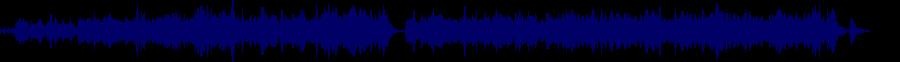 waveform of track #76560