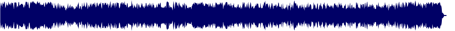 waveform of track #76566