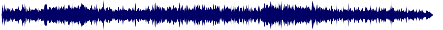 waveform of track #76572