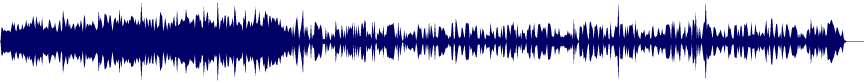 waveform of track #76576