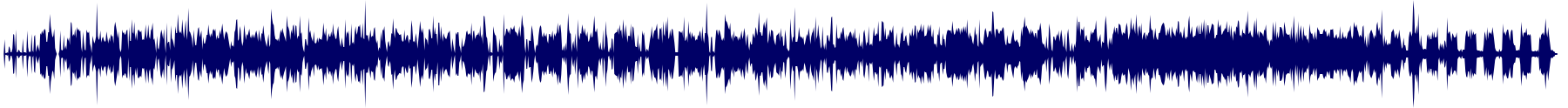 waveform of track #76577